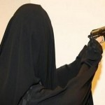 Saudi wife shoots dead husband after marrying second woman
