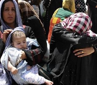hromedia UN Reports rape, executions and torture in Iraq arab uprising3