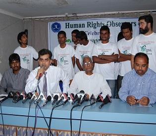 human rights observers news2