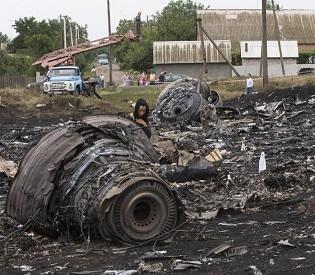 hromedia 181 bodies found at Malaysian plane site says Ukrainian official eu news2