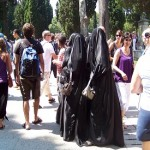 Spain's Catalonia region to push ahead with burka ban