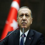 Turkey's Erdogan says new cabinet to be announced on Friday