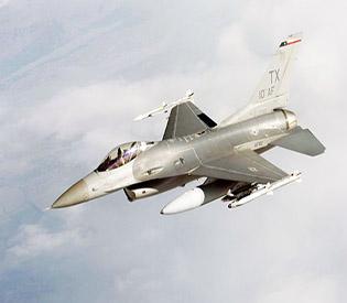 U.S. Iraq air raids help Kurds and Shi'ites at expense of Sunnis