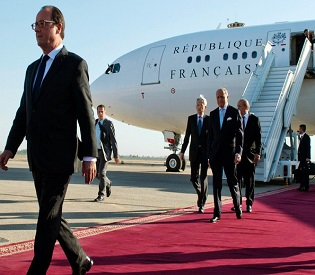 hromedia French parliament approves travel ban for potential militants eu news2