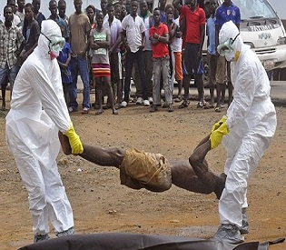 hromedia Sierra Leone quarantines 2 million to fight Ebola health and fitness2