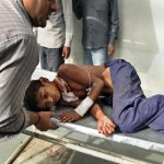 India warns Pakistan of 'high price' after 5 more civilians killed in worst fighting for years