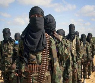 hromedia Al-Shabab militants hijack bus, execute 28 passengers in Kenya intl. news2