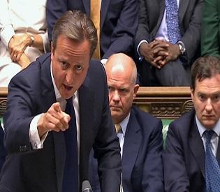 hromedia British Muslims raise concern over new controversial anti-terror law eu news2