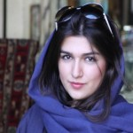 Iran jails British woman for attending men's volleyball match