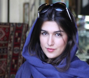 hromedia Iran jails British woman for attending men's volleyball match intl. news4