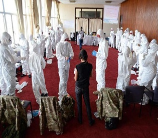 hromedia UN says deadline to curb Ebola will not be met health and fitness2