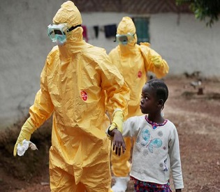 hromedia Ebola death toll in three African countries hits 7,373 WHO health and fitness2