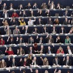 European parliament recognizes Palestinian state 'in principle'