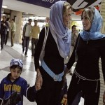 Iran rejects controversial new hijab law