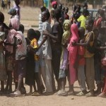 Nigeria: Hundreds feared killed in Boko Haram's 'deadliest massacre'