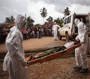 hromedia New Ebola cases trigger lockdown in Sierra Leone capital health news2