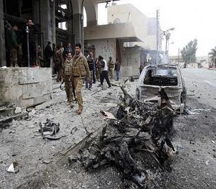 hromedia UN Report Says 1,375 Iraqis killed in January, most of them civilians arab uprising2