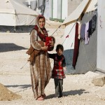 Death, refugees, damage- Syria's crisis in figures