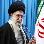 Iran will not be duped in nuclear deal-  Khamenei