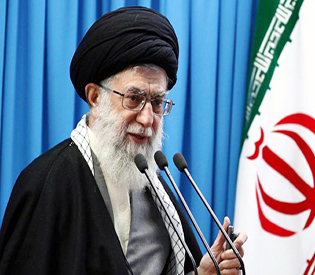 Iran will not be duped in nuclear deal-  Khameneii