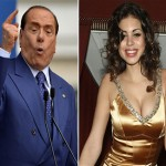 Italy's top court clears Berlusconi in bunga bunga sex case