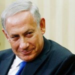 Netanyahu wins surprise victory in Israel election