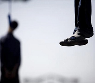Pakistan hangs 12 men in largest execution since moratorium lifted