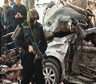 egypt-car-bomb 11