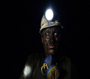 hromedia 33 killed, dozens trapped in mine blast in rebel-controlled east Ukraine eu news4