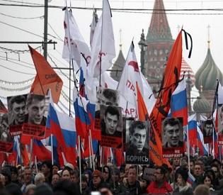 hromedia Blood near the Kremlin Russia's media fight back eu news3
