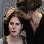 Italy prepares to rule again on Amanda Knox conviction