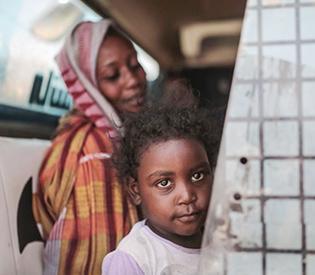 Mideast Sudan Legacies of al-Bashir