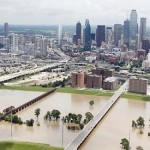 Death toll in Texas floods rises to 31 as rivers swell, searches continue