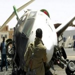 Saudi Arabia offers five-day Yemen ceasefire