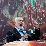 Hamas demands release of hunger-striking prisoners