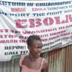Sierra Leone enforces curfew as Ebola virus resurfaces in north west