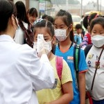 South Korea reports 16th MERS death and five new cases