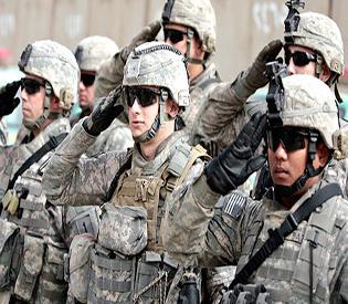 U.S. troops at Taqaddum to help Iraqis plan fight for Ramadi