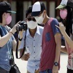 MERS outbreak kills four people in South Korea as fear grips Nation