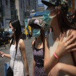 Mers virus- fears of further spread as Thailand confirms its first case