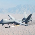 Drone strike kills 2 Qaeda suspects in Yemen