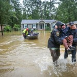 15 killed, 2 missing in South Carolina floods