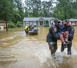 hromedia South Carolina officials report 15 total weather-related deaths intl. news2
