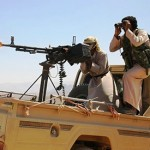 24 Yemen rebels dead after coalition strikes, fighting
