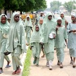 More than 1,000 schools destroyed by Boko Haram this year- UN