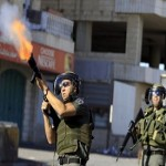Palestinian gunman kills two Israelis in West Bank