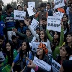 India to lower age for trying youth for heinous crimes to 16