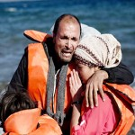 24 dead, including 10 children, in Greek migrant boat sinking- coastguard