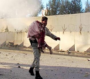dead in bombing
