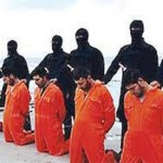 Islamic State committed genocide against Christians, Shi'ites- U.S.